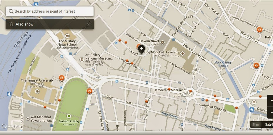 Shewa Spa Bangkok Map,Map of Shewa Spa Bangkok Thailand,Tourist Attractions in Bangkok Thailand,Shewa Spa Bangkok Thailand accommodation destinations hotels map photos pictures