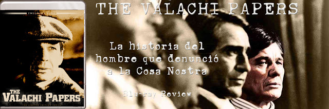 http://www.culturalmenteincorrecto.com/2017/06/the-valachi-papers-blu-ray-review.html