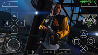 Download GTA 5 On Android Download Now Play GTA 5 Android