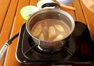 cara mengolah sukun goreng,cara mengolah sukun yang sudah matang,cara mengolah sukun yang terlalu matang,cara mengolah sukun mentah,cara mengupas sukun,cara masak sukun,buah sukun yang sudah matang,