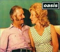 Oasis Going Nowhere Lyrics