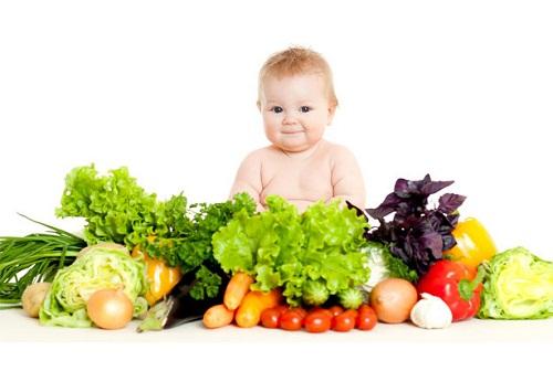 Tips Menu Makan Ibu Hamil Agar Anak Cerdas