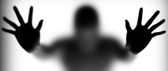 Resultado de imagen de entidades inarmonicas- espiritual