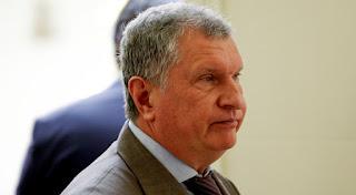 с чем связан новый виток противостояния Сечина и Евтушенкова