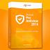 Avast Pro Antivirus 2016 Free download (Software)