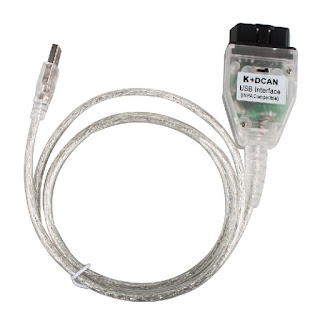 bmw-inpa-k-dcan-cable