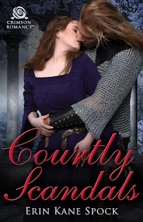 https://www.amazon.com/Courtly-Scandals-Love-Book-ebook/dp/B078GYQ5RD/ref=sr_1_3?s=digital-text&ie=UTF8&qid=1518558972&sr=1-3&keywords=Erin+Kane+Spock