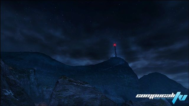 Dear Esther: Landmark Edition PC Full Español