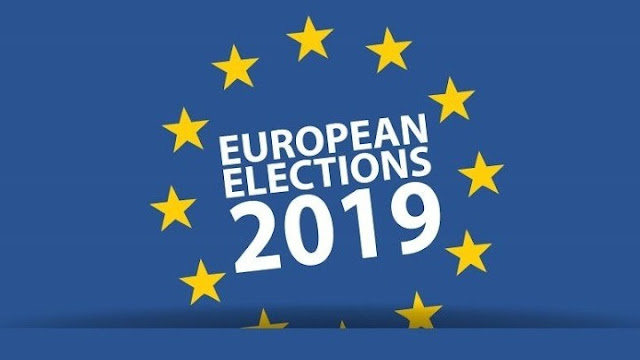 Πόσους και πώς θα ψηφίσουμε στις ευρωεκλογές του Μαΐου