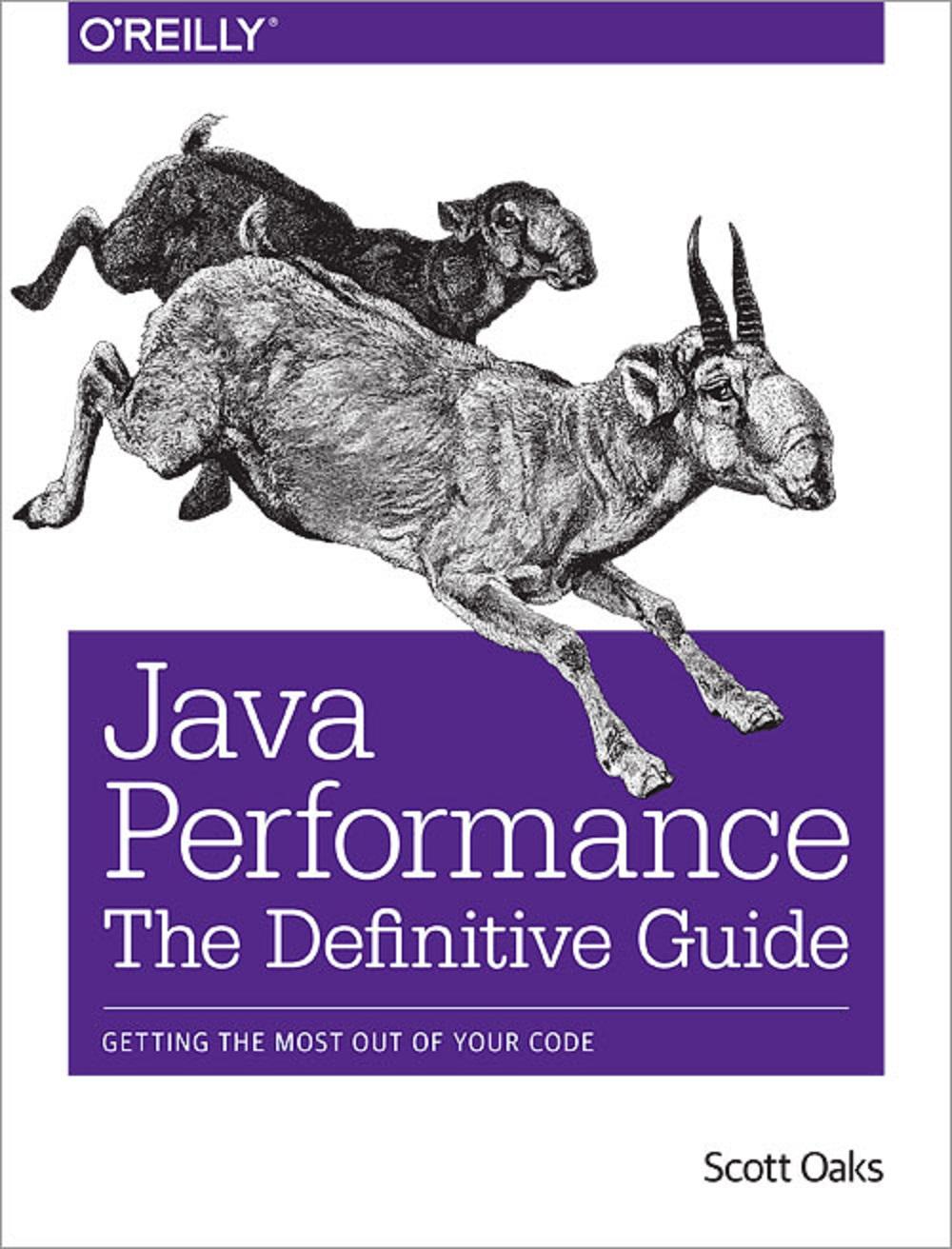 How to Generate Random Number between 1 to 10 - Java Example | Java67