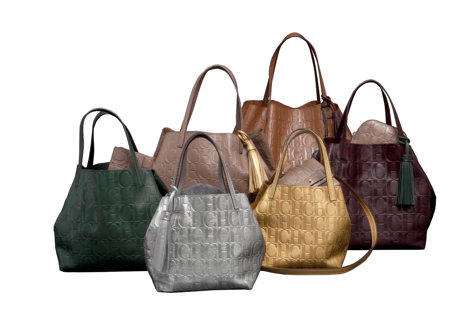 008156108 Carolina Herrera Handbags Online | Stanford Center for Opportunity ...