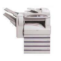 Sharp AR-M277 Printer Status Monitor Software Download