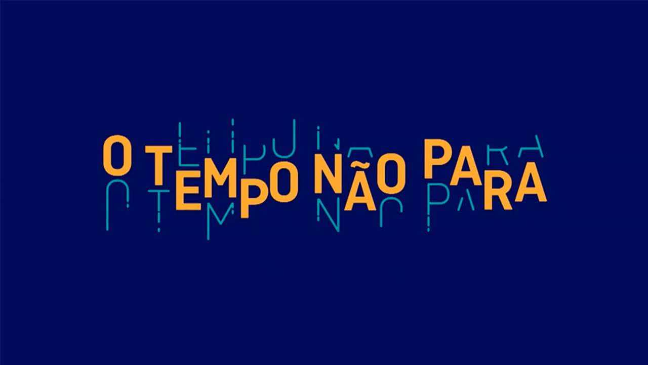 Resumos de O Tempo Não Para da semana 01 a 08/12/18