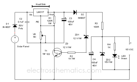 Cara Memasang Relay Pada Klakson Mobil furthermore Cara Gratis Modifikasi Kiprok Standar furthermore Diode 6 further MFB R12 in addition Forks. on wiring diagram sepeda motor