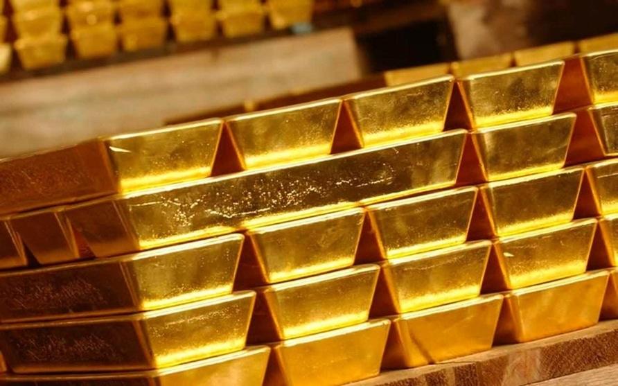 أسعار الذهب اليوم فى مصر تحديث يومي شهر مارس 2019
