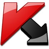 Kaspersky Antivirus Customer support Number