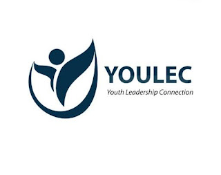 youth leadership essay