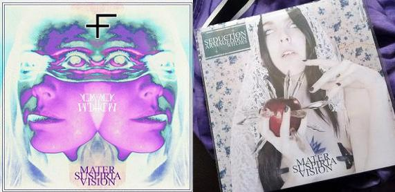 January | 2012 | Redscroll Records