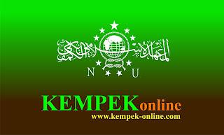 logo kempek online