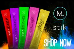 M Network Stiks