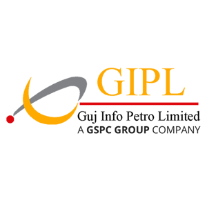 GIPL Recruitment 2018 for Software Engineer, System Analyst, SQL DBA & Graduate Engineer Trainee