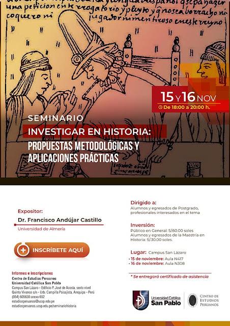 http://estudiosperuanos.ucsp.edu.pe/seminario-investigar-en-historia/