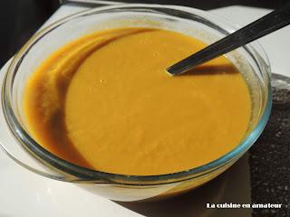 http://recettes.de/soupe