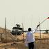 Satu Abad Deklarasi Belfour, Palestina Belum Merdeka!