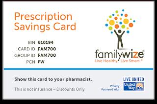 www.familywize.org/card