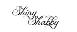 http://shinyshabby.com/
