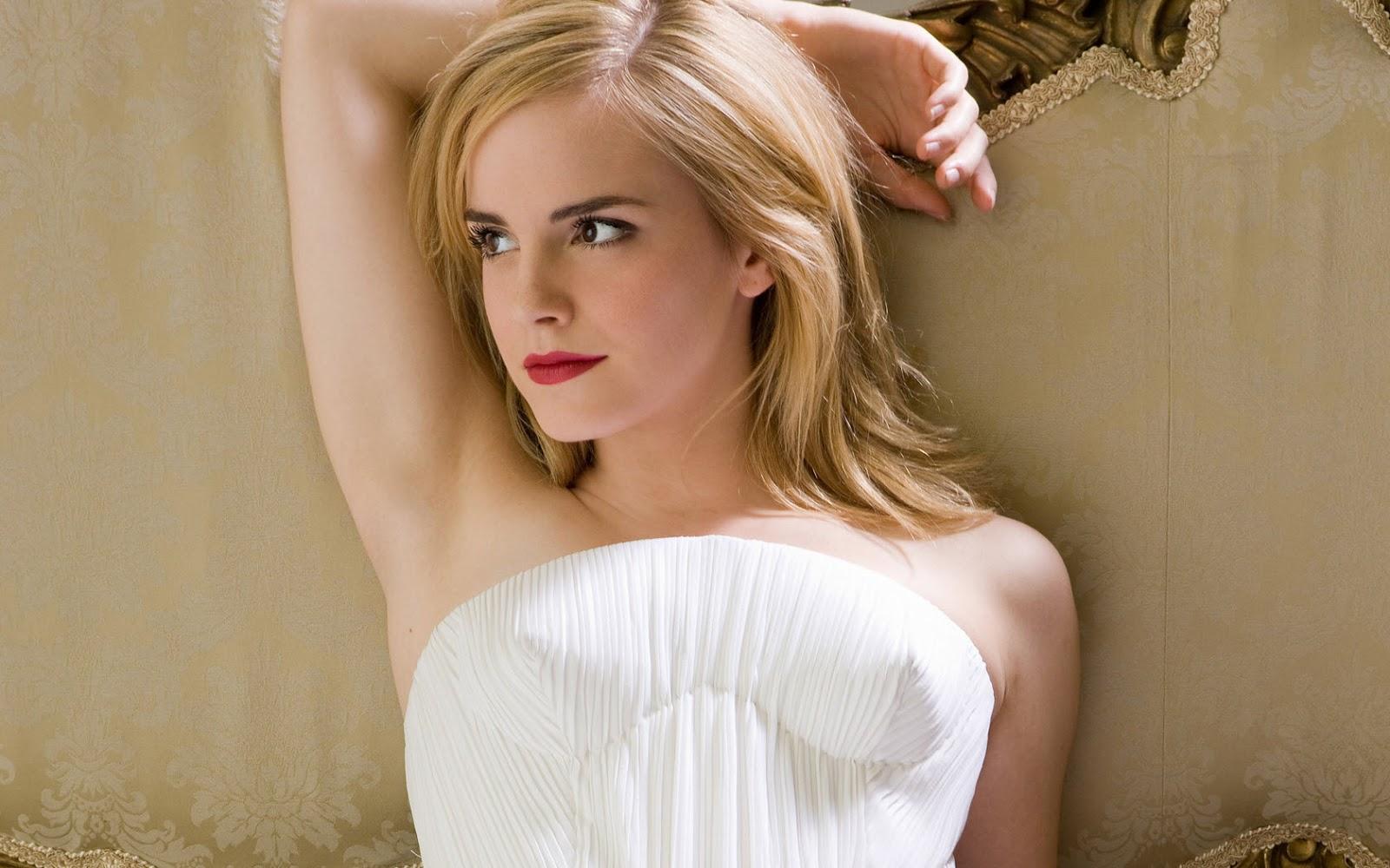 Download Emma Watson Wallpapers  Hd Wallon-6548