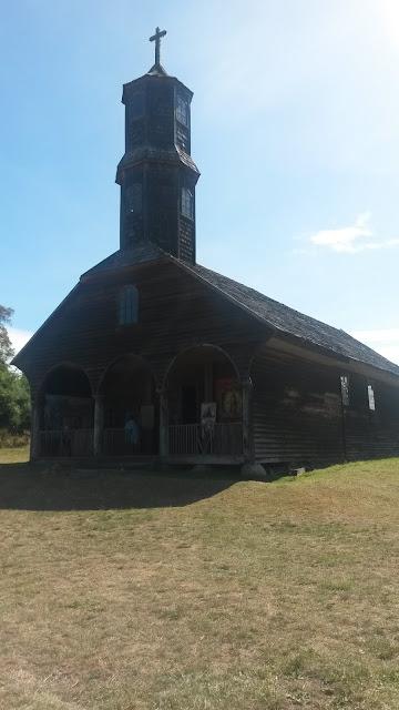 chiesa-colo-chile