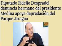 https://iliocapozzi.blogspot.com/2019/02/chacharas-nuevos-titulos-para.html