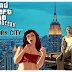 GTA San Andreas New York City Mod