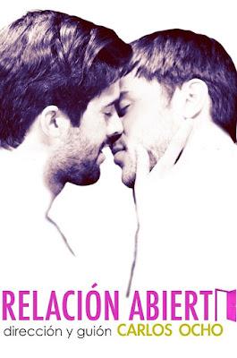 Relación Abierta, film