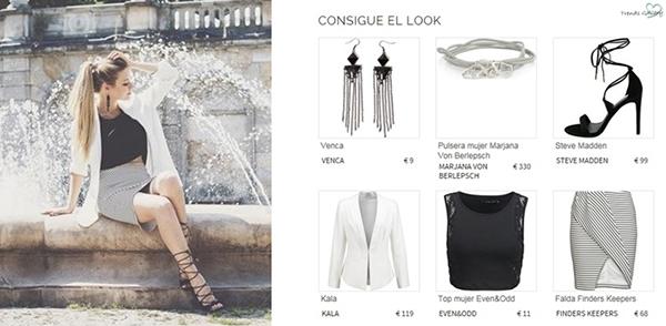 consigue-el-look-trends-gallery-fiesta-falda-rayas