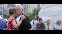 https://www.youtube.com/watch?v=Vyp-mobJ21Q