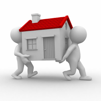 Tips Aman Membeli Rumah yang Nyaman