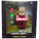 Minecraft Villager Series 2 Figure