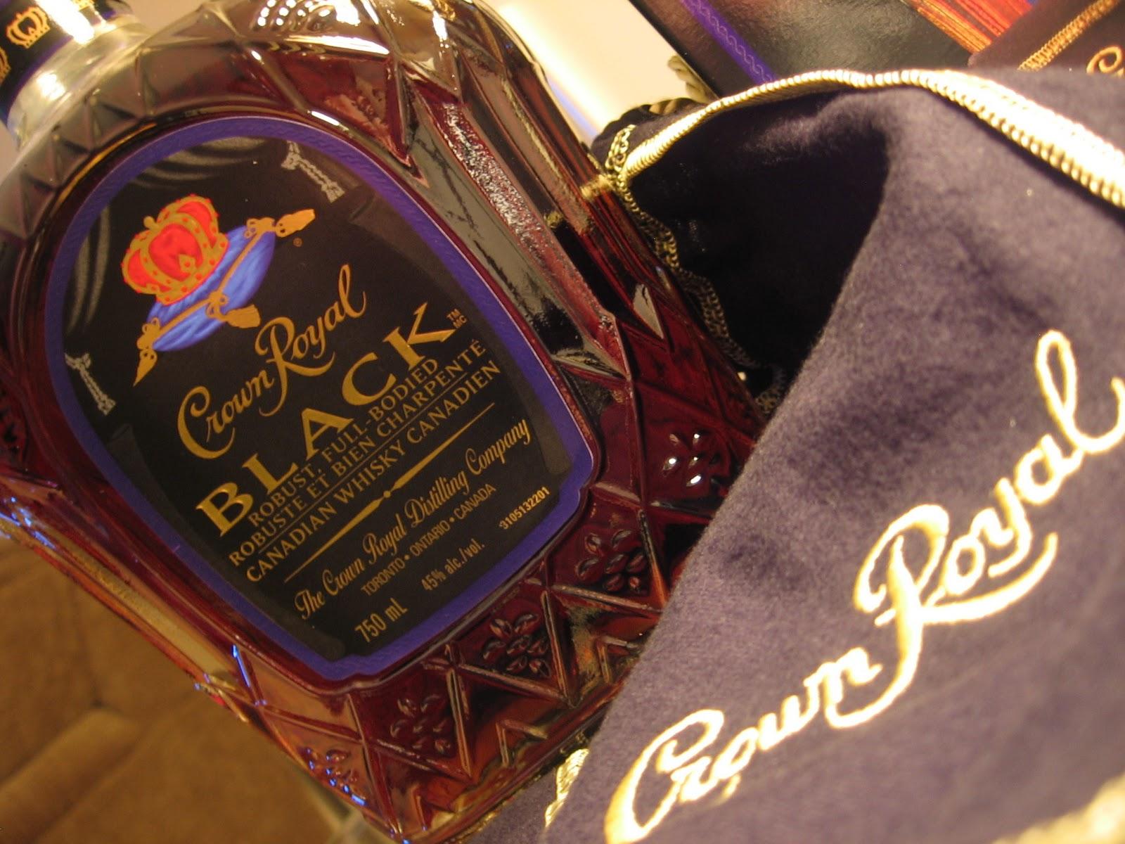 Jason s Scotch Whisky Reviews 2011