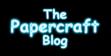 http://gollum999papercraft.blogspot.com/