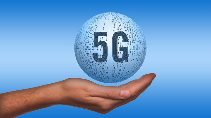 Menantikan Internet Super Berkecepatan 5G