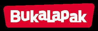 https://www.bukalapak.com/u/agenresmidenatur