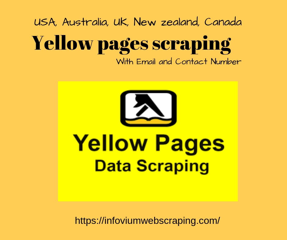 Data scraping services|Web data extraction|web scraping
