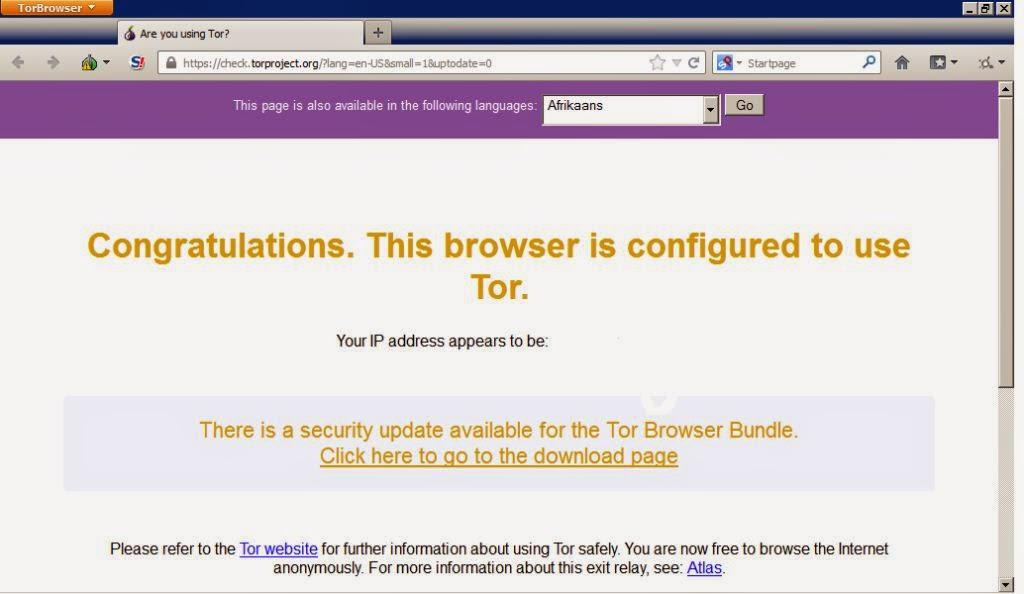 Macam macam browser Internet 4