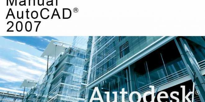 autocad 2007 free download full version