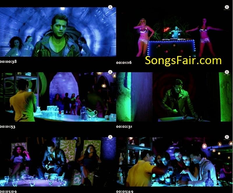 mumbai 125 km full movie hd 720p  free