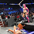 Cobertura: WWE SmackDown Live 11/12/18 - The Empress of Tomorrow is ready for TLC!