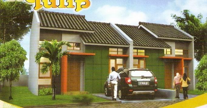 32 Info Terbaru Contoh Denah Rumah Minimalis Type 36/120