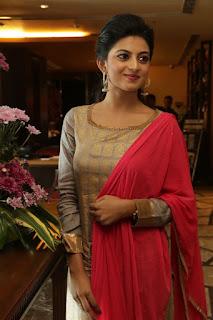 Anandhi new glam pics 011.jpg